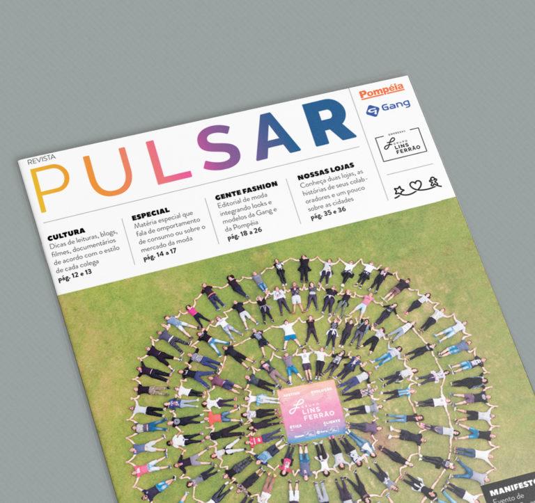 thumb-pulsar