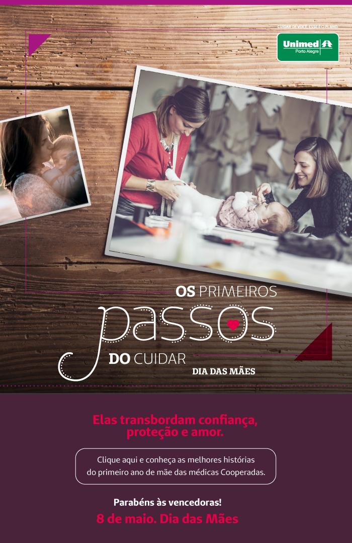 Webcard_Divulgação_Vencedoras_2_2204
