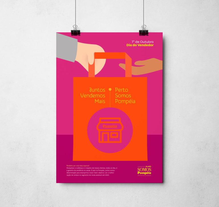 cartaz-vendedor